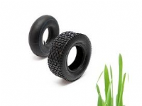 Lawn Mower Tyres & Tubes